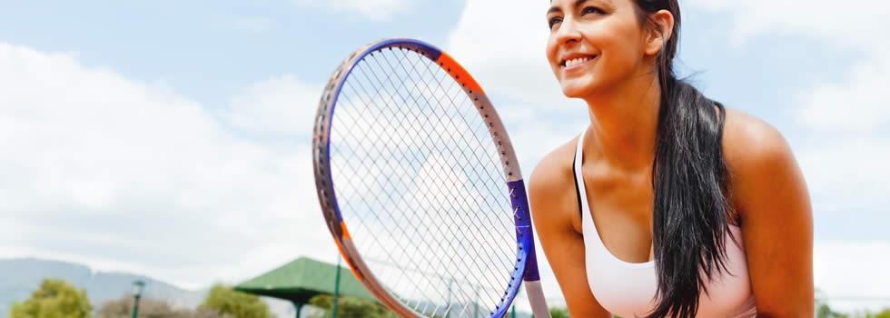tennis-coach-surrey