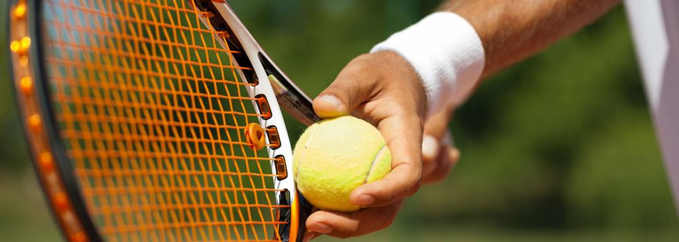 tennis-coach-weybridge